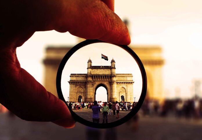 Nuovi casi in India