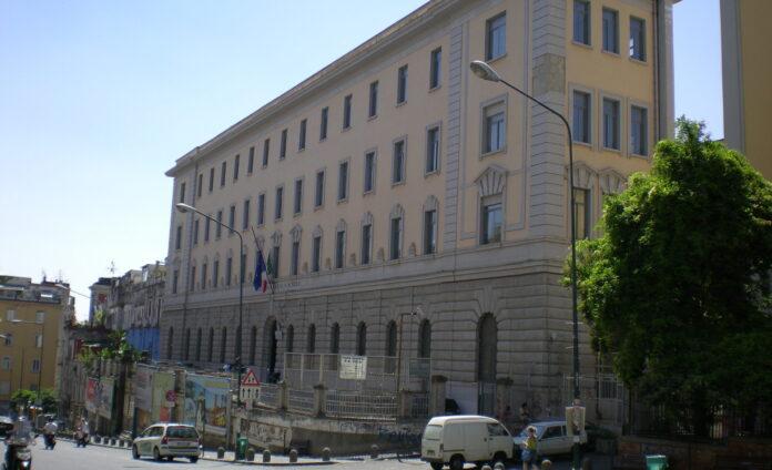 Liceo_Classico_GB_Vico_di_Napoli