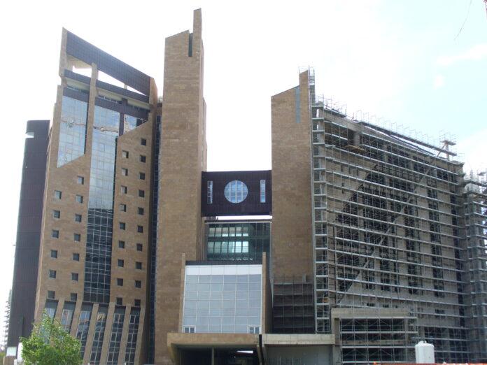 Tribunale Firenze
