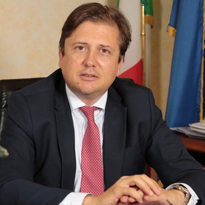 Pierpaolo Sileri, vaccini