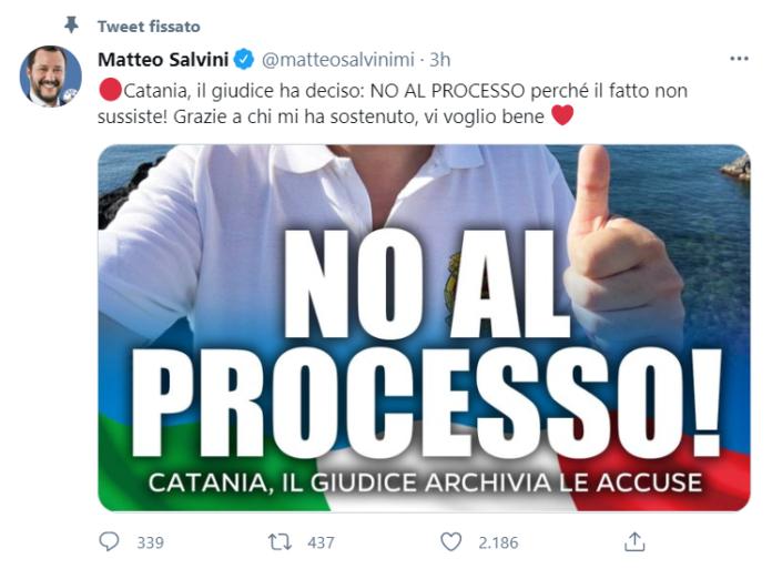 Salvini_Catania_Gregoretti
