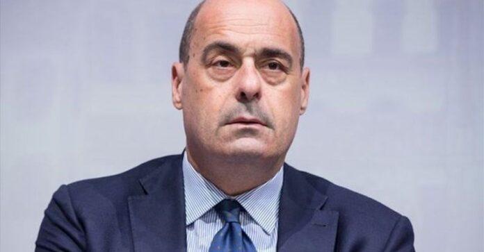 Presidente Lazio