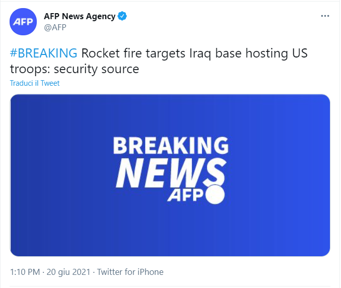 AFP Iraq 20.06