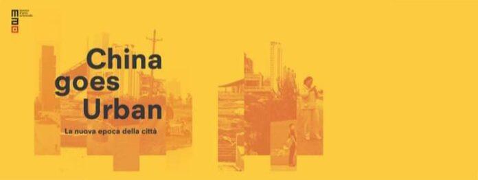 Foto presa da account ufficiale del Museo di Arte Orientale di Torino (Mao).