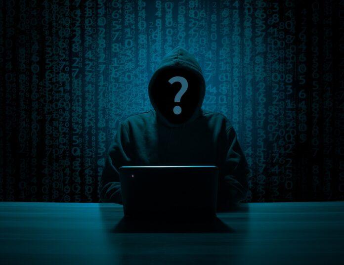 hacker, siti,