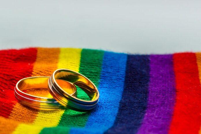 matrimonio gay svizzera